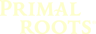 Trademarks | Primal Roots Wines